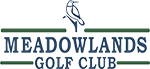 Meadowlands Golf Club at Sylvan Lake